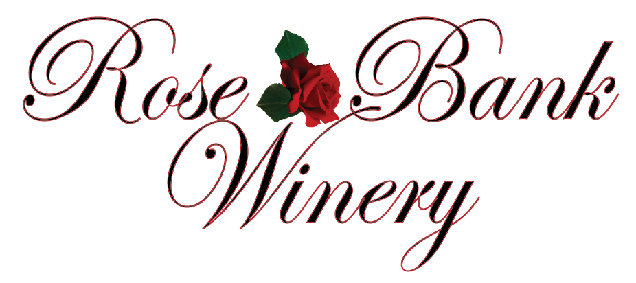 Rose Bank Winery